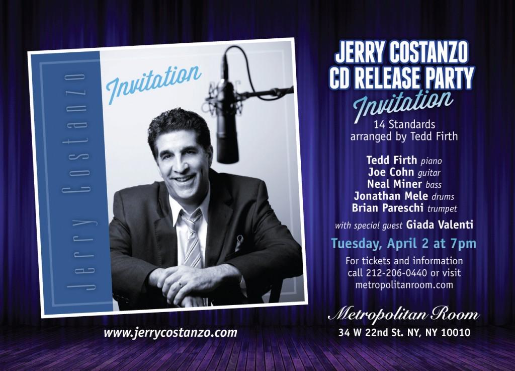 JerryPostcard2FRONT2